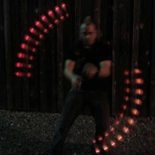 Stewomg's avatar