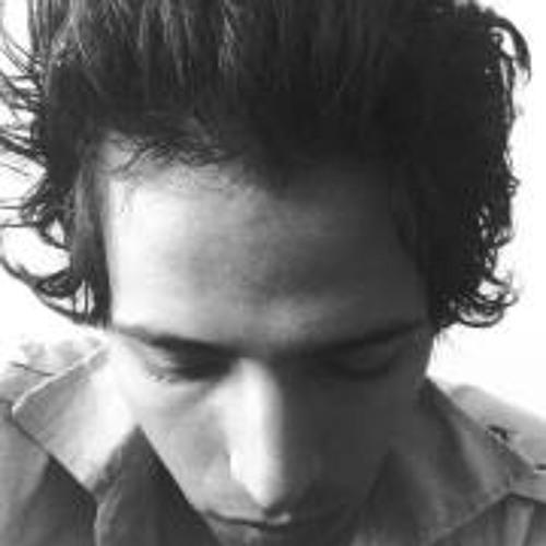 Arash Sefidrooz's avatar