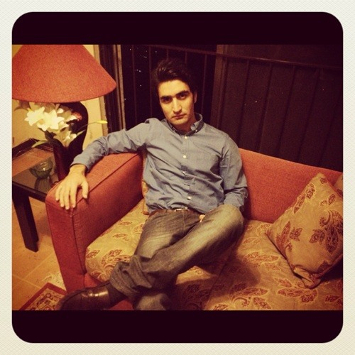 naumanzeb's avatar