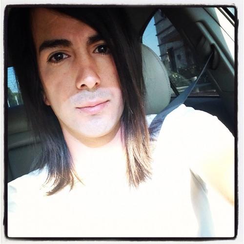 Jonathan Fregoso's avatar