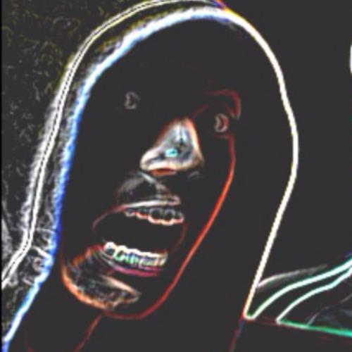 VirtuaL NeurosiS's avatar