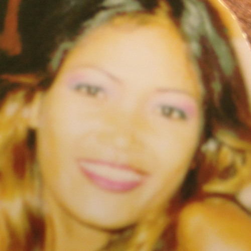 Tamara Thanton's avatar