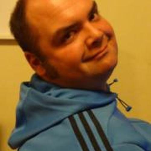 Didgeart's avatar