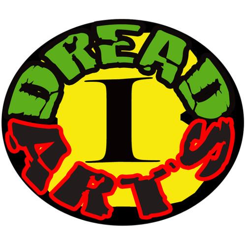 Dread I Arts's avatar