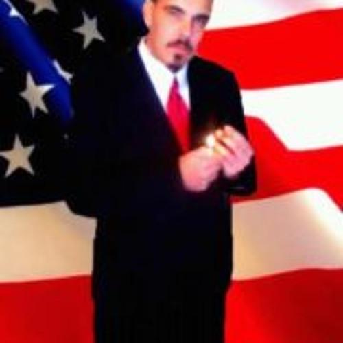 Scott Bonham 1's avatar