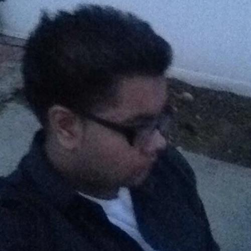 djsabbi's avatar