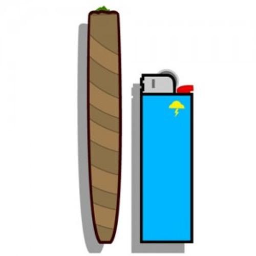 FⱢiGHT BRØTHERS's avatar