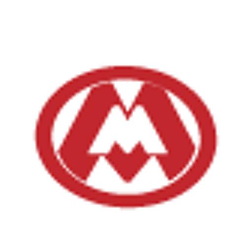 Money Mozart's avatar