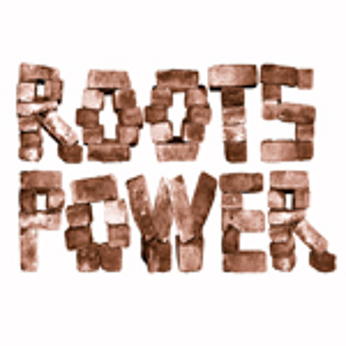 ROOTS POWER's avatar