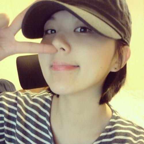 H.rimi's avatar