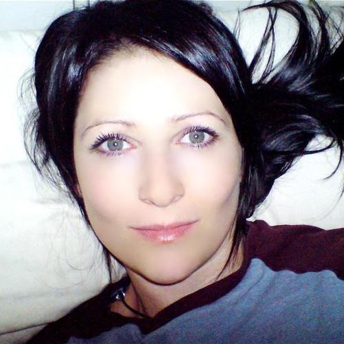Joanne Ramsay's avatar