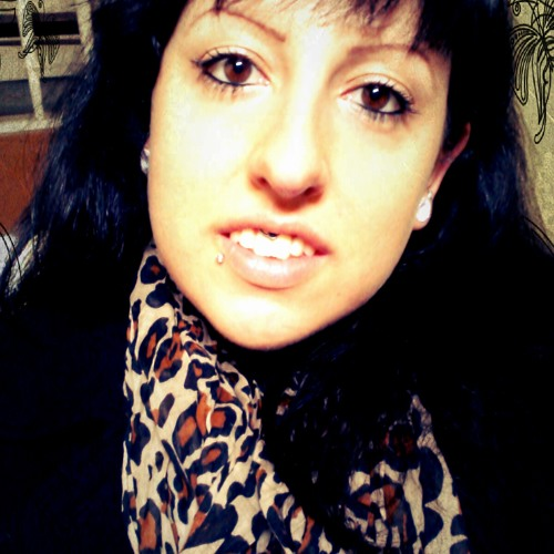 Anja Kranhold's avatar