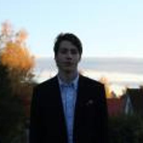 Gustav Malm's avatar