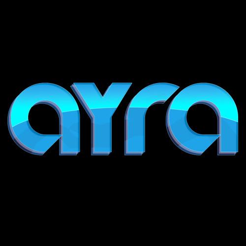 Jorge Ayra's avatar