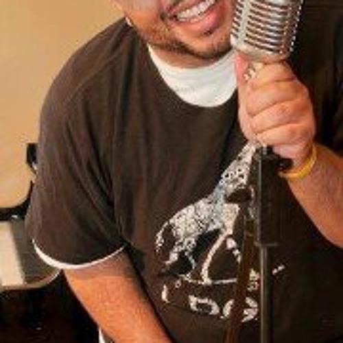 Corey SantOne DePina's avatar