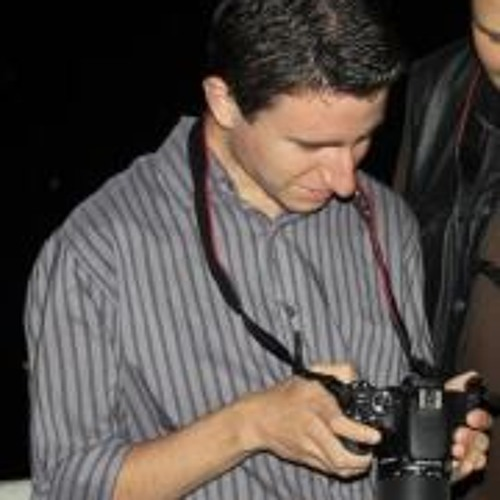 Luiz Henrique Soares's avatar