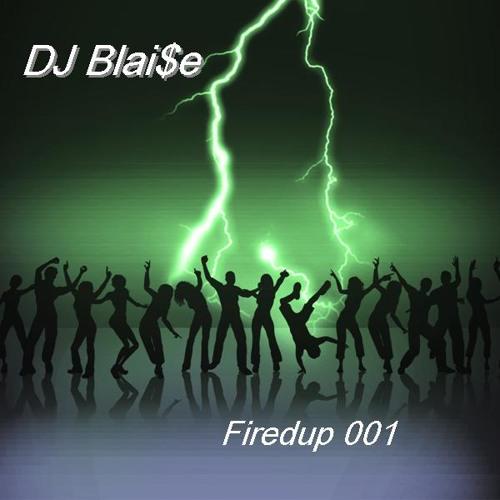 DJ Blai$e's avatar
