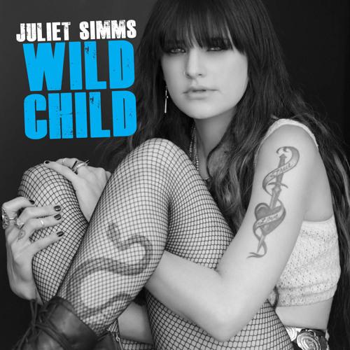 Juliet Simms's avatar