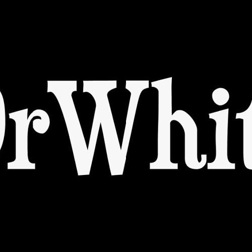 drwhite's avatar