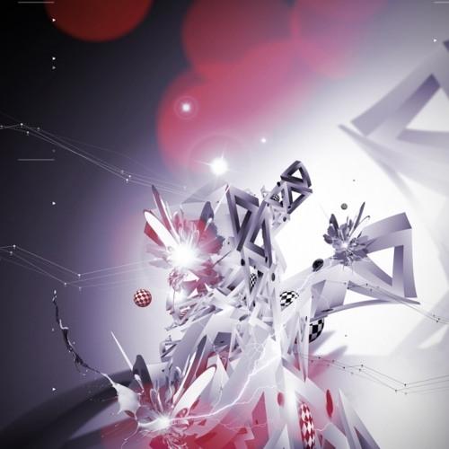 MelodicDubstep's avatar