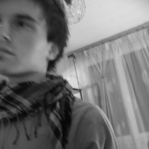 unam-m's avatar