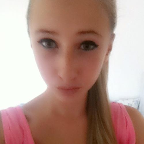 XxLisaxX's avatar