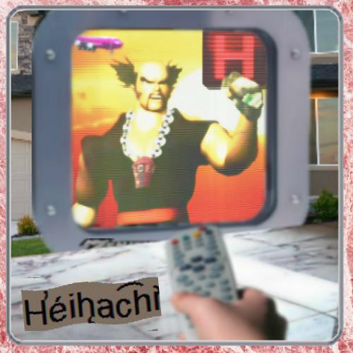 H̕éih̨ac͡hi̛'s avatar