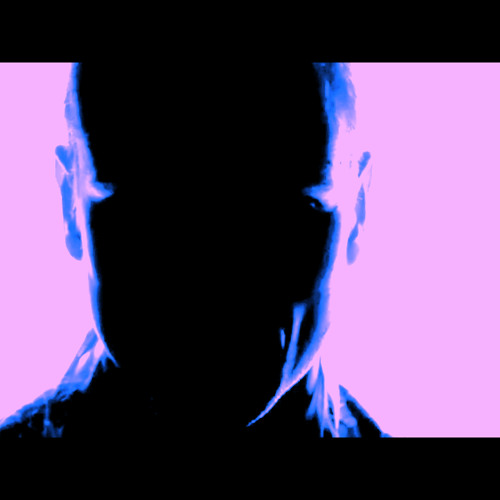 Luke Aaron Jones's avatar