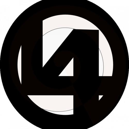 Cuarta Orden Crew's avatar