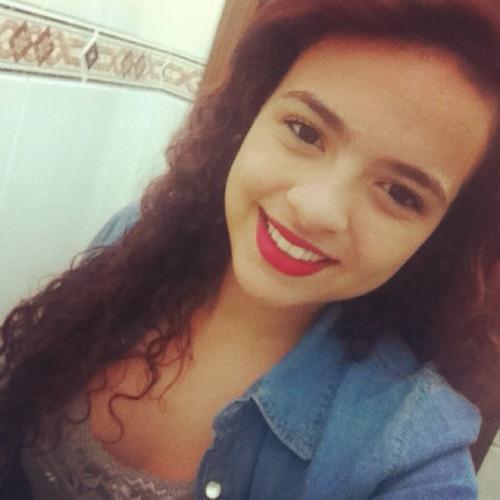 Fernanda Felix Ferreira's avatar