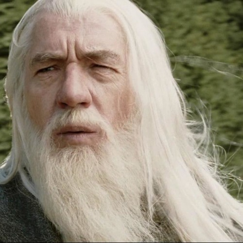 gandulf's avatar