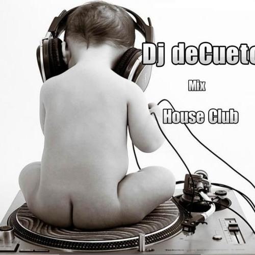 dj_decueto's avatar