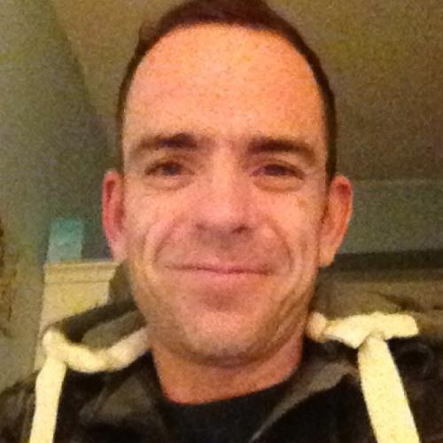 Dave Clark Records12's avatar