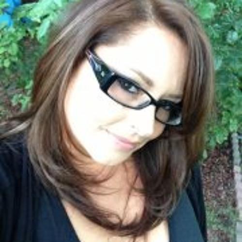 Sasha Lee 8's avatar