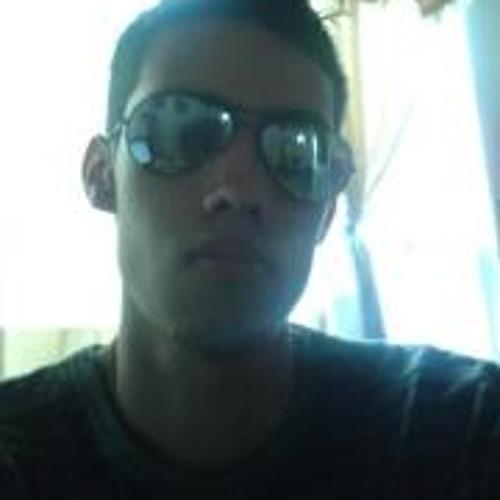 Cristian David Maya's avatar