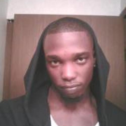 Mark White 27's avatar
