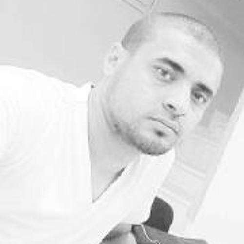 Ahmed Boughrara 1's avatar
