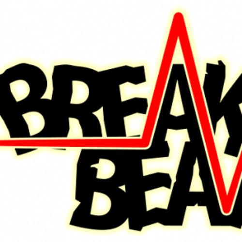 Morichibreakbeat's avatar