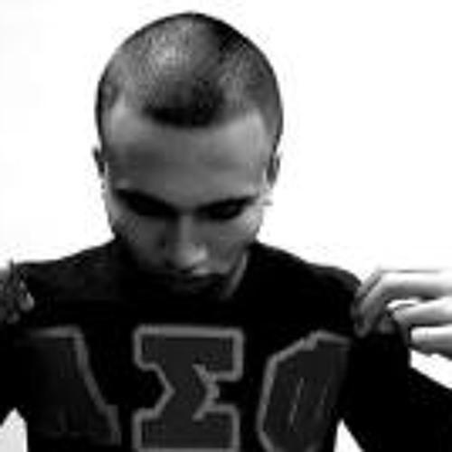 Jonathan Acosta-Torres's avatar