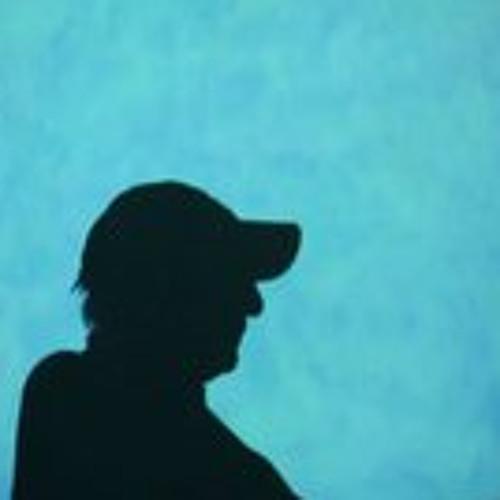 Abdy Moghbel's avatar