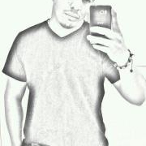 kingflex65's avatar