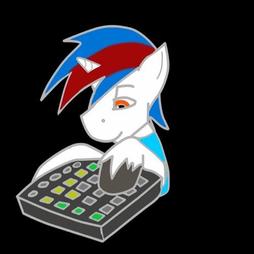 TheBlueBrony's avatar