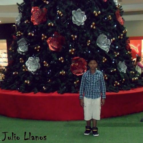 DJ.JULIO's avatar