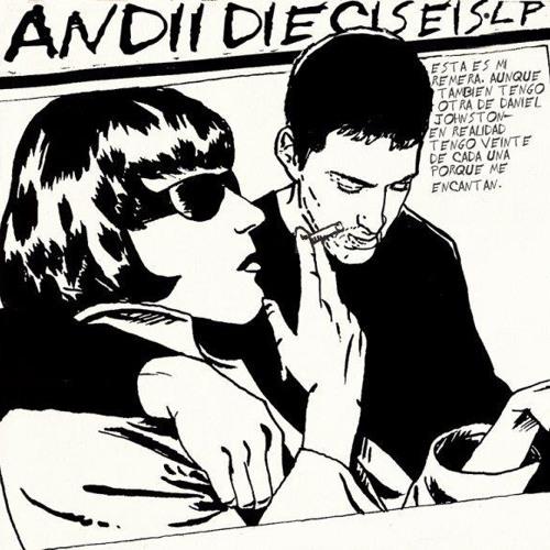 Andii Diedishei's avatar