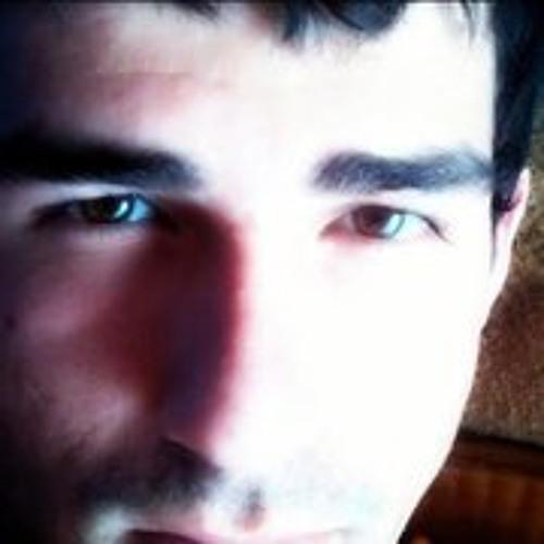 Leonardo P Netto's avatar