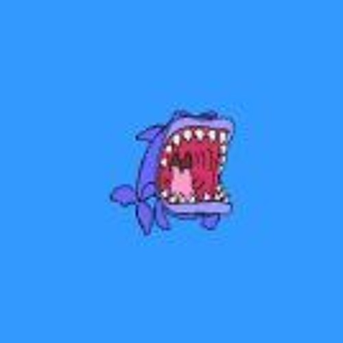 'Nicholas Mills's avatar