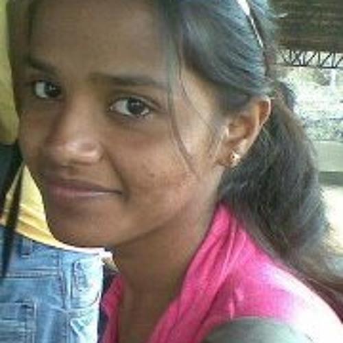 Komal Singh 1's avatar