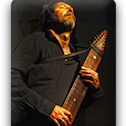 PascalGutman's avatar