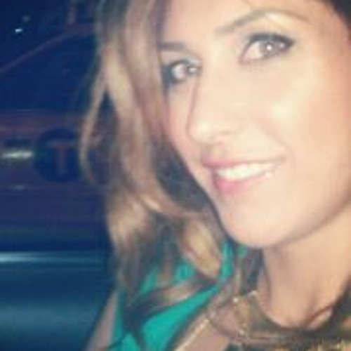 Dana_Saad's avatar