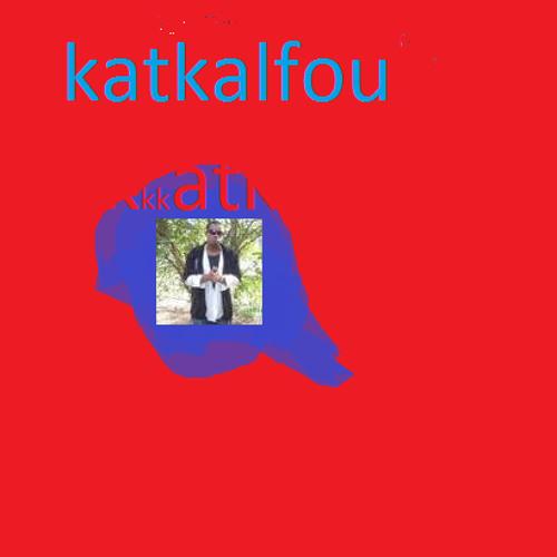 katkalfourapkreyol's avatar